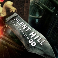 silent_hill__revelation_cosplay_by_dax79-d6vkk70