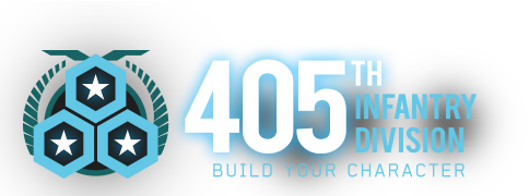 405th