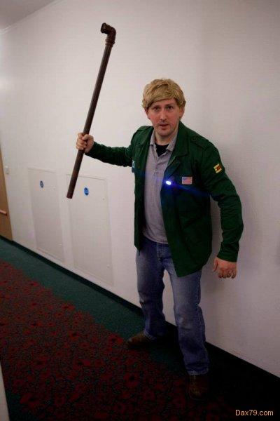 James Sunderland Silent Hill 2 Dax79 Com