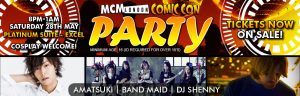 MCM_PartyBanner